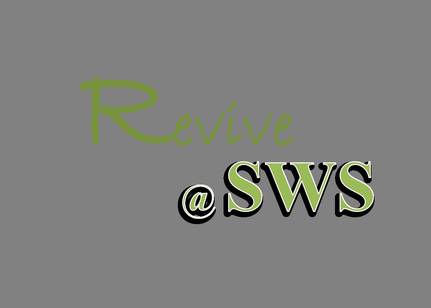 SWS Logo2